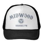 Midwood Gorros