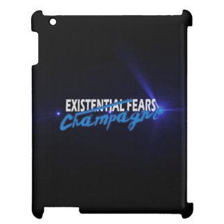 Miedos de Existenzial - Champán