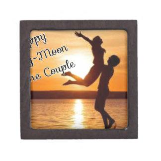 miel moon.jpg caja de recuerdo de calidad