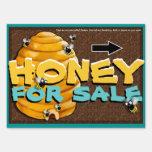 Miel para la venta. Local. Personalizable puro org