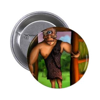 ¡Miel, soy hogar! , botón Pin Redondo De 2 Pulgadas