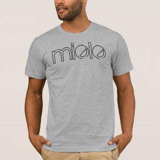 miele T-Shirt