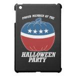 Miembro del fiesta de Halloween - .png