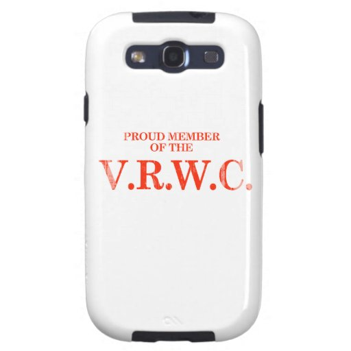 Miembro orgulloso de VRWC Faded.png Galaxy SIII Coberturas