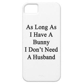 Mientras tenga un conejito yo no necesite a un iPhone 5 cobertura
