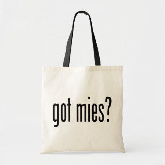¿mies conseguidos? bolsa
