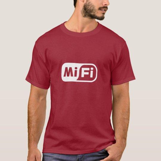 MiFi T-Shirt