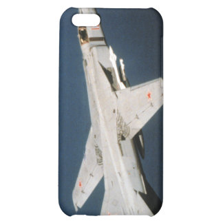 MiG-23 Flogger Cover For iPhone 5C