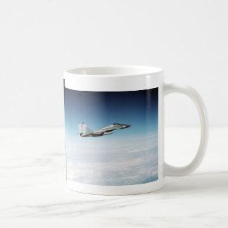 MiG-29 Fulcrum Coffee Mug