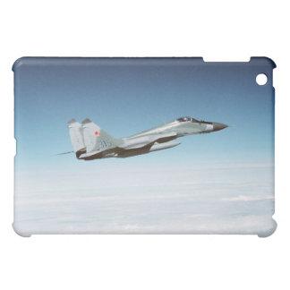 MiG-29 Fulcrum iPad Mini Cases