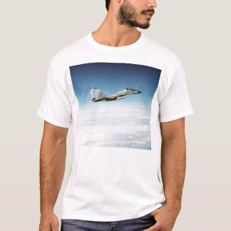 MiG-29 Fulcrum T-Shirt