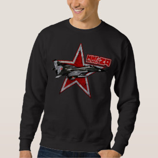 MiG-29 Sweatshirt