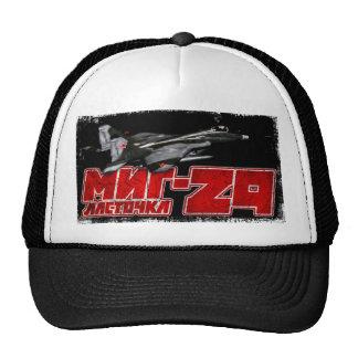 MiG-29 Trucker Hat