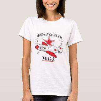 mig-3 T-Shirt
