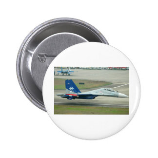 MIG FLY-BY BUTTONS