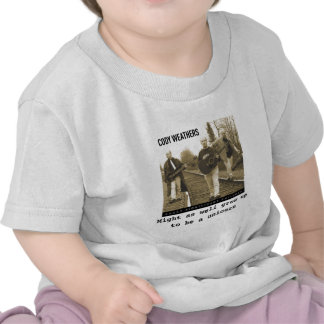 Might as well grow up to be a unicorn LSF t-shirt
