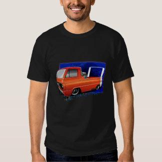 Mighty A-Tona T-Shirt
