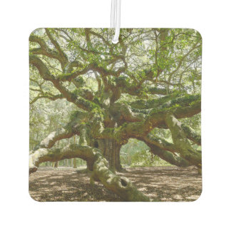 Mighty Angel Oak Air Freshener