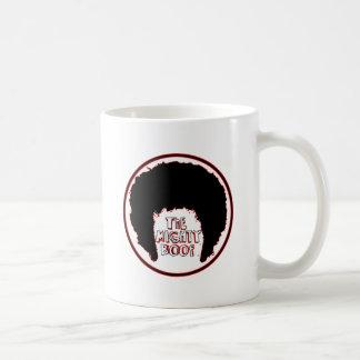 Mighty Boof Accessories Coffee Mug