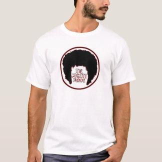 Mighty Boof Logo T-Shirt