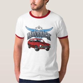 Mighty Maverick Shirt