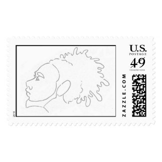 Mighty Stamps