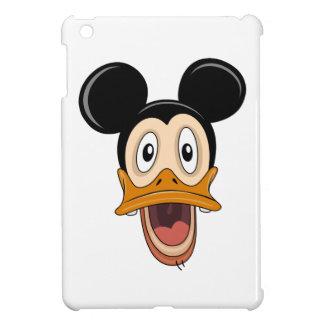 MiGooDo iPad Mini Cover