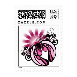 Migrate ~ postage stamp