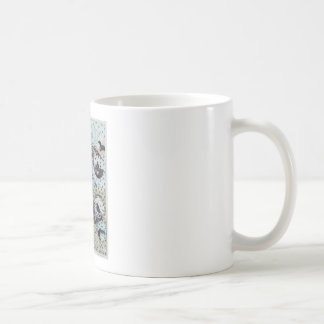 migrating in mug