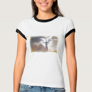 Miguel Women's T-Shirt