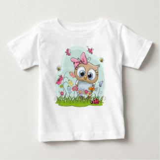 Mihelich Baby T-Shirt