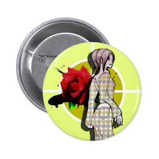 Mikaeri-Bijin1 Button