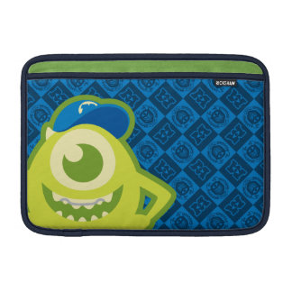 Mike 1 sleeve for MacBook air