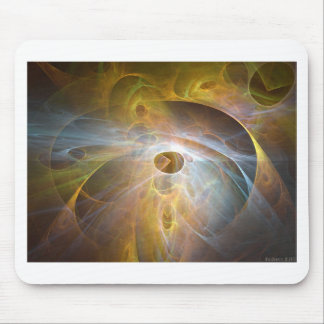 Mike Bonnell 003 Mouse Pad