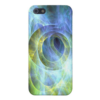 Mike Bonnell 025 iPhone SE/5/5s Cover