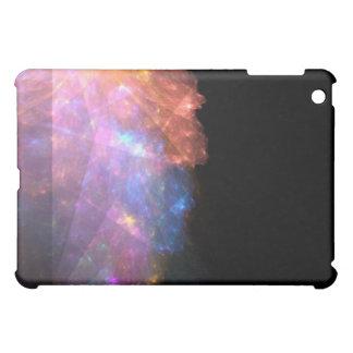 Mike Bonnell 026 iPad Mini Cases