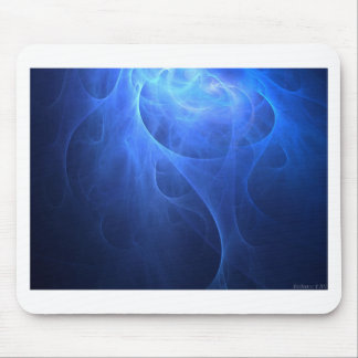 Mike Bonnell 042 Mouse Pad