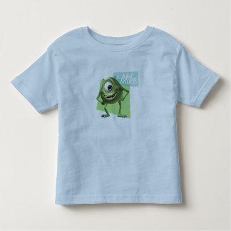 Mike Disney T Shirt