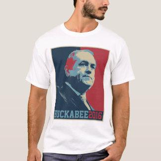 Mike Huckabee 2016 T-Shirt