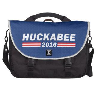 Mike Huckabee, Huckabee 2016 Bolsa Para Ordenador