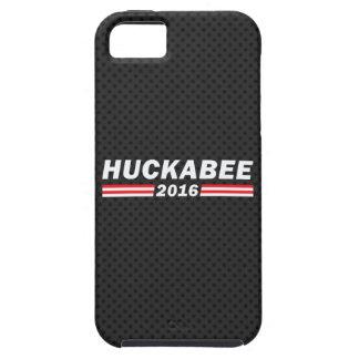 Mike Huckabee, Huckabee 2016 iPhone SE/5/5s Case