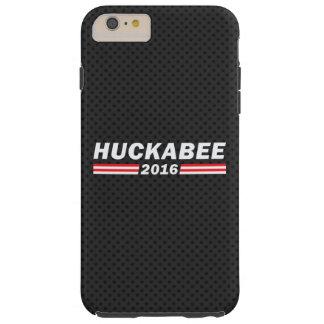 Mike Huckabee, Huckabee 2016 Tough iPhone 6 Plus Case