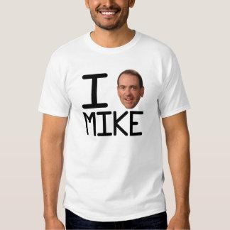 mike huckabee t shirt