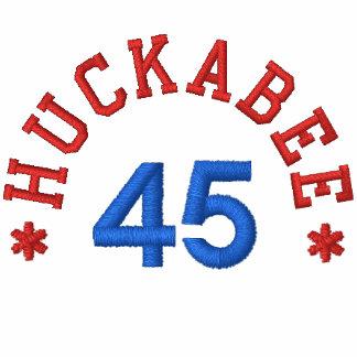 Mike Huckabee Twenty Twelve 2012 45