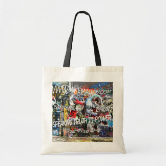MIKE MALLOY BAGS