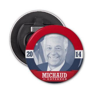 MIKE MICHAUD CAMPAIGN
