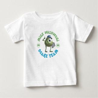 Mike (Monsters, Inc.) Disney Tee Shirt