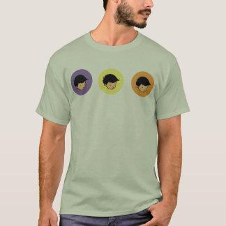Mike Park T-Shirt