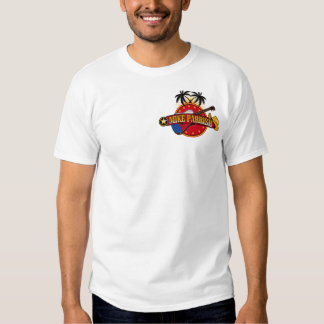 Mike Parrish Logo Shirt