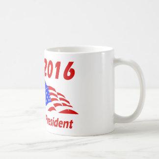 Mike Pence Republican designs Coffee Mug